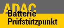 ADAC Batterie Prüfstützpunkt