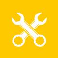 icon-schluessel