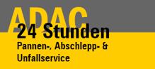 ADAC 24H Service